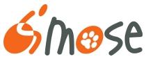 Logo Os'mose
