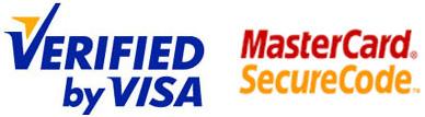 Bancontact, Maestro, Visa, Mastercard, Belfius Direct Net