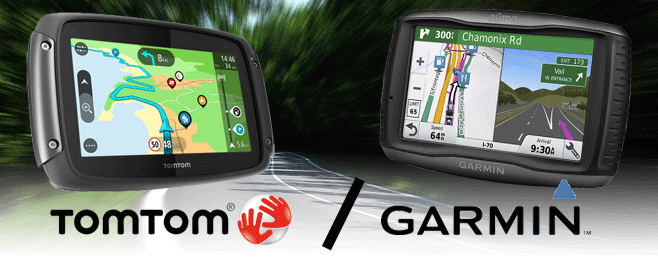 tomtom archives as gps servicesas gps services. Black Bedroom Furniture Sets. Home Design Ideas