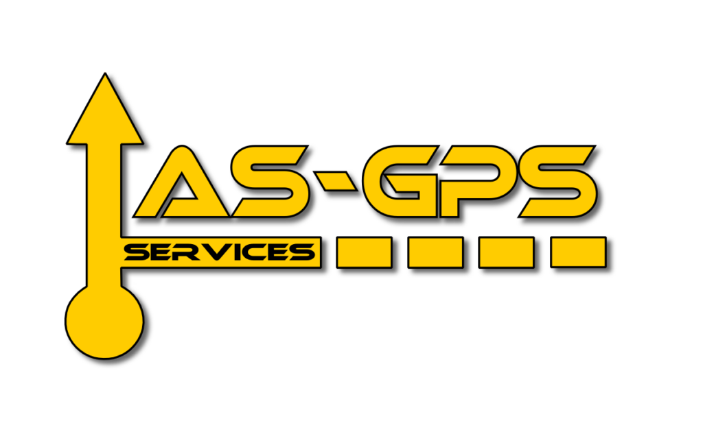 Logo AS-GPS