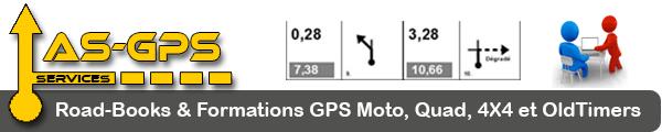 AS-GPS Services change de cap