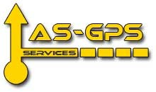 AS-GPS Services