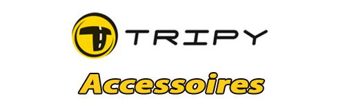 Tripy Accessoires