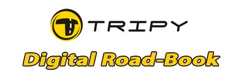 Tripy II