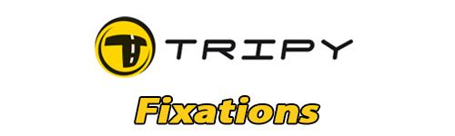 Tripy Fixations