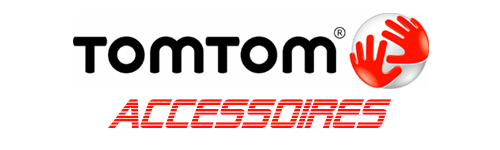 TomTom Accessoires