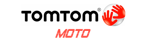 TomTom Moto